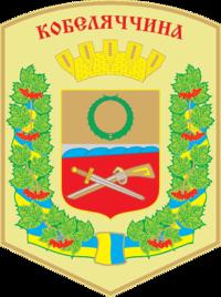 """""""Лідер-2008"""" м. Кобеляки, Полтавська обл."""
