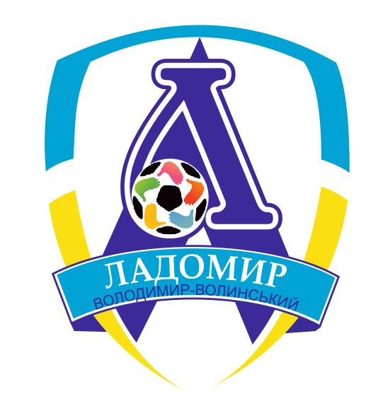 """Ладомир"" м. Володимир-Волинський, Волинська обл."