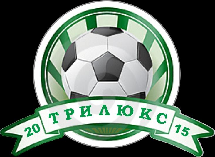 """""""Трилюкс"""" - """"Гармонія"""" м. Одеса"""